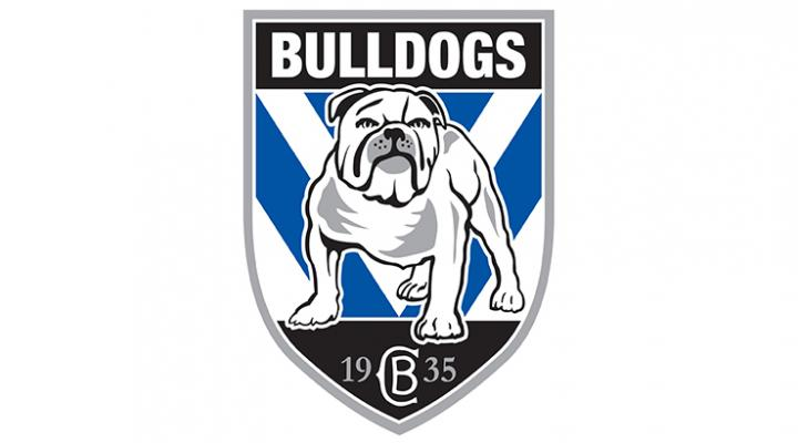 Bulldogs Rugby League Club