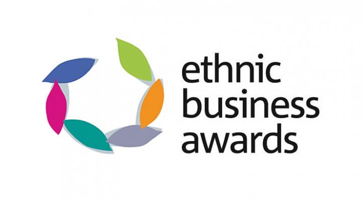 Ethnic Business Awards