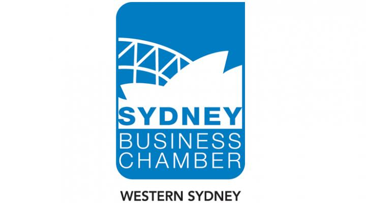Western Sydney Business Chamber