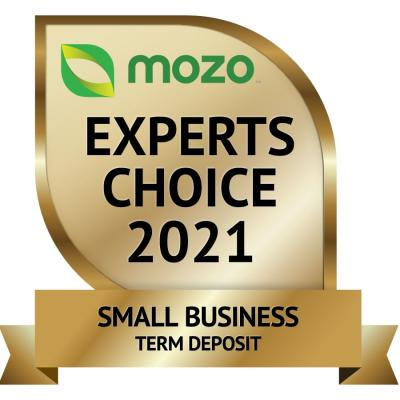 mozo experts choice awards 2021