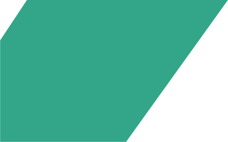 Arab Bank Australia - Accounts, trade finance, loans